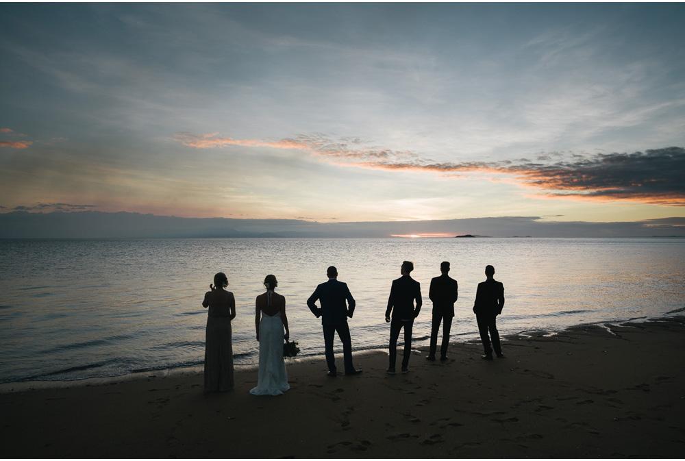 018-wedding.jpg