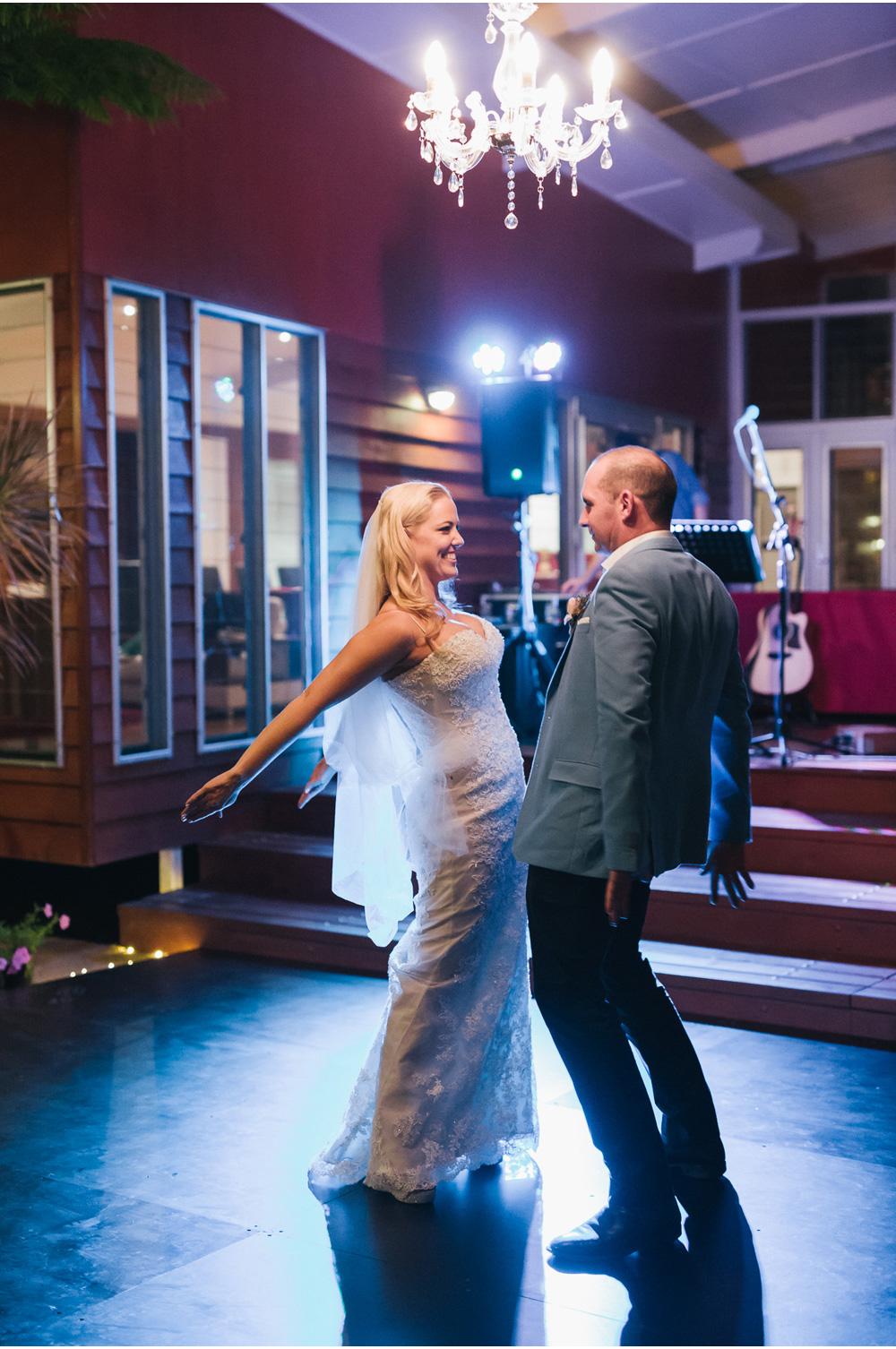 030-wedding.jpg