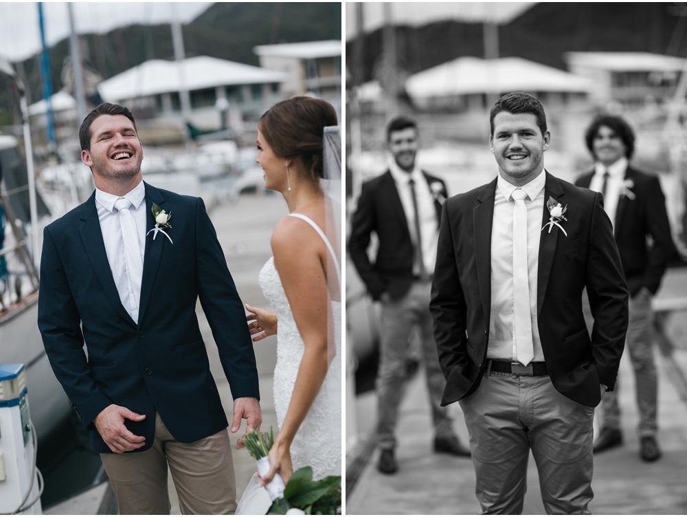 024-wedding.jpg