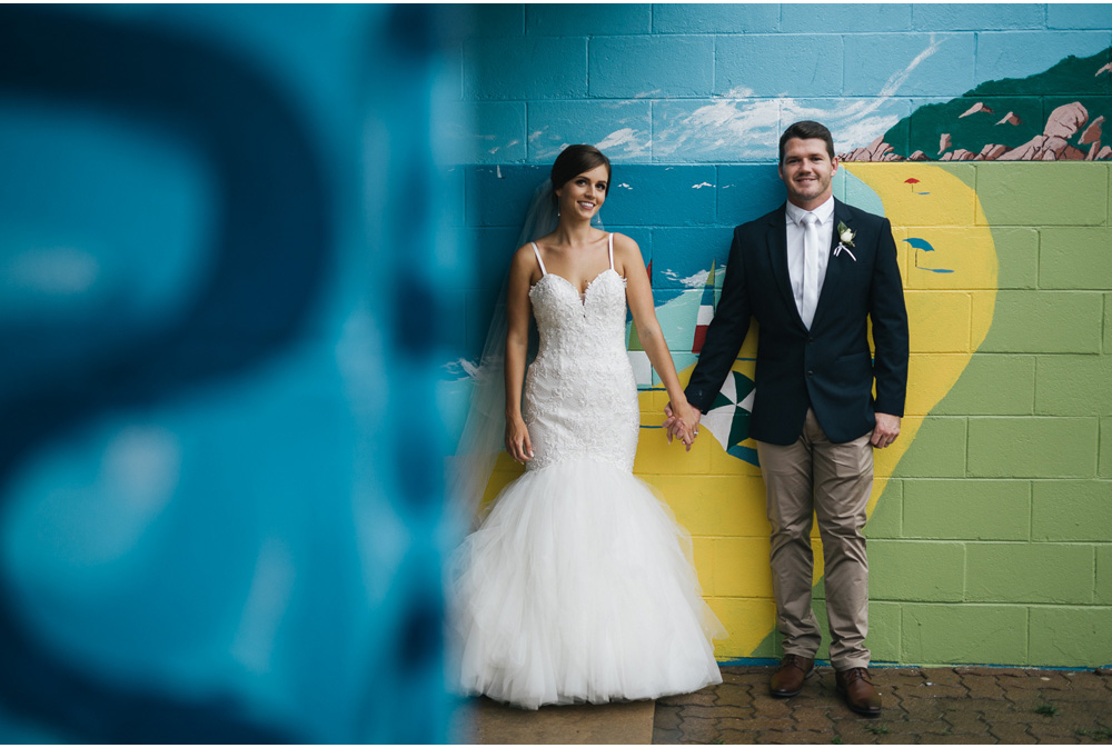 025-wedding.jpg