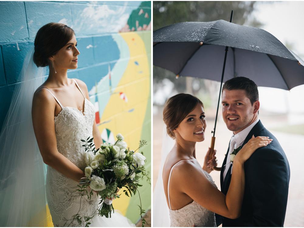 026-wedding.jpg
