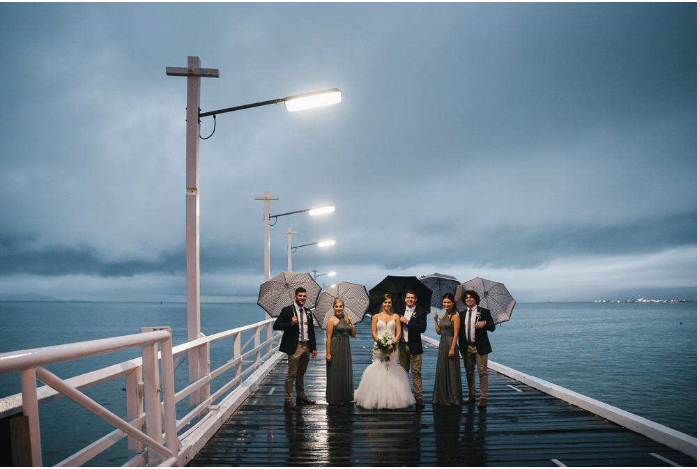 031-wedding.jpg