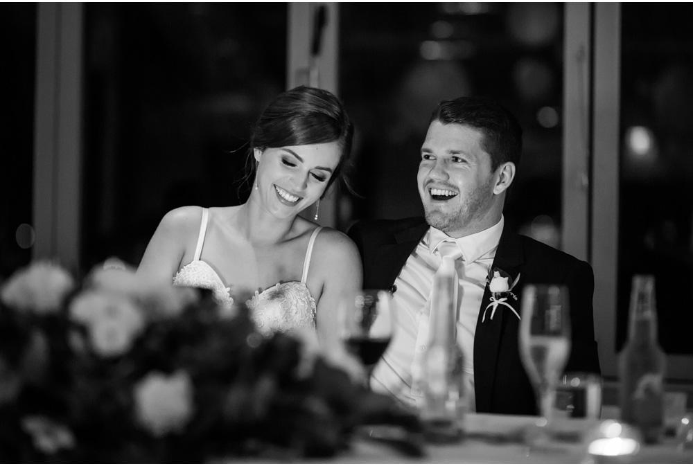 039-wedding.jpg