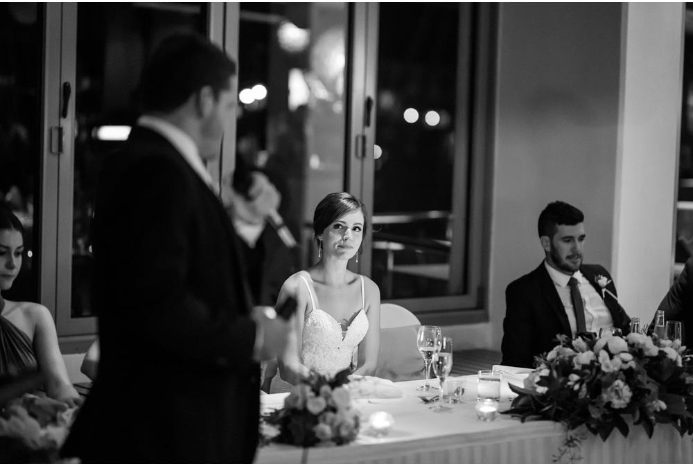 040-wedding.jpg