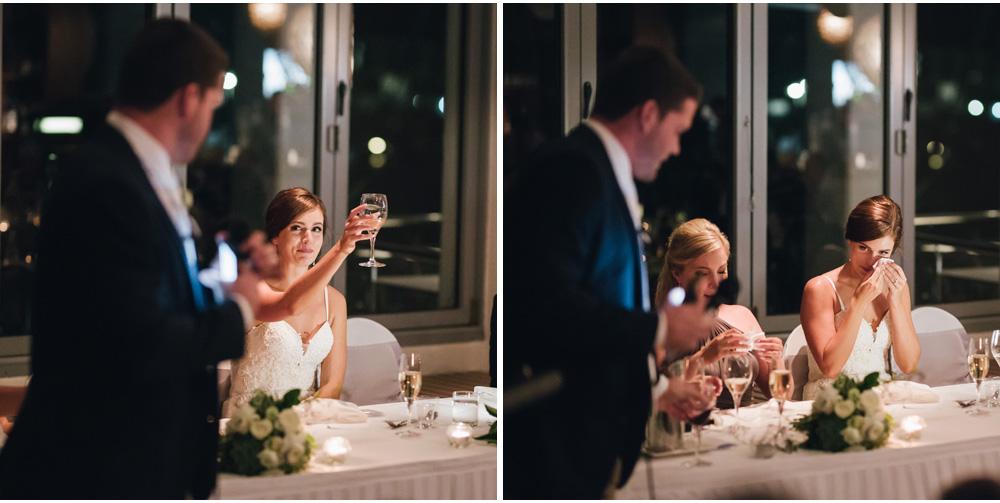 041-wedding.jpg
