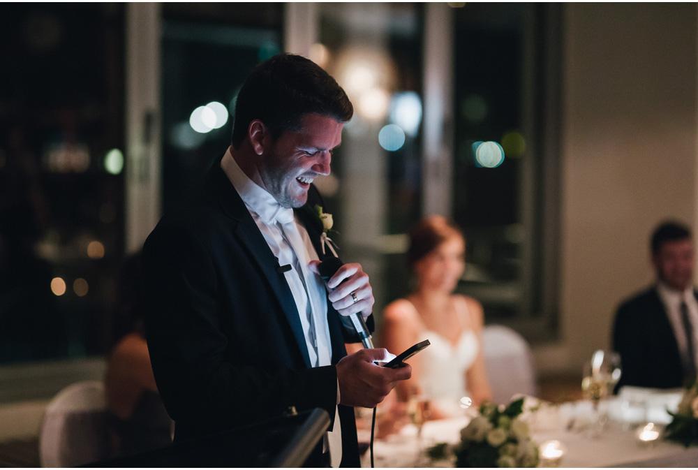 042-wedding.jpg