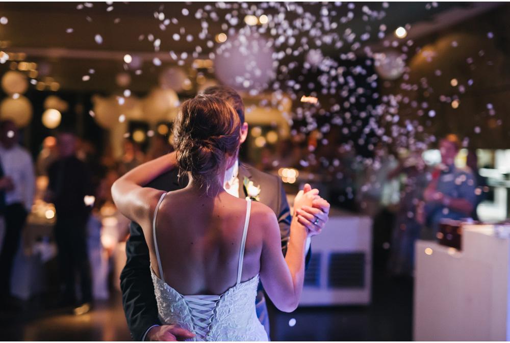 045-wedding.jpg