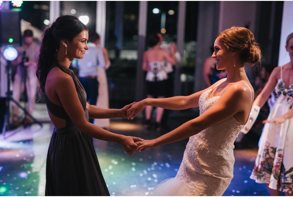 049-wedding.jpg
