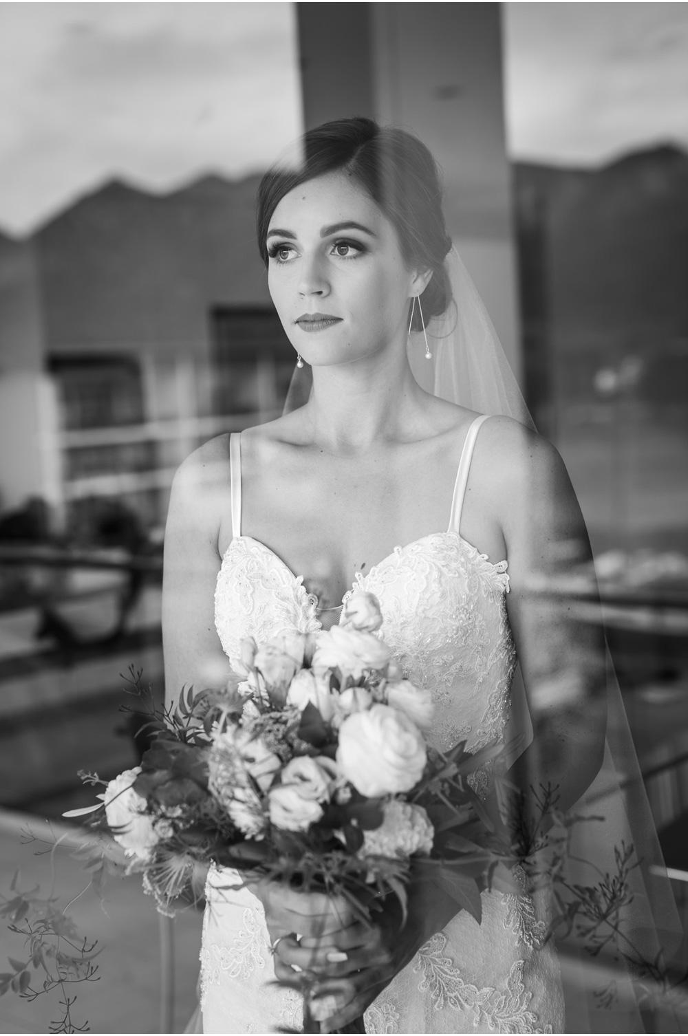 003-wedding.jpg