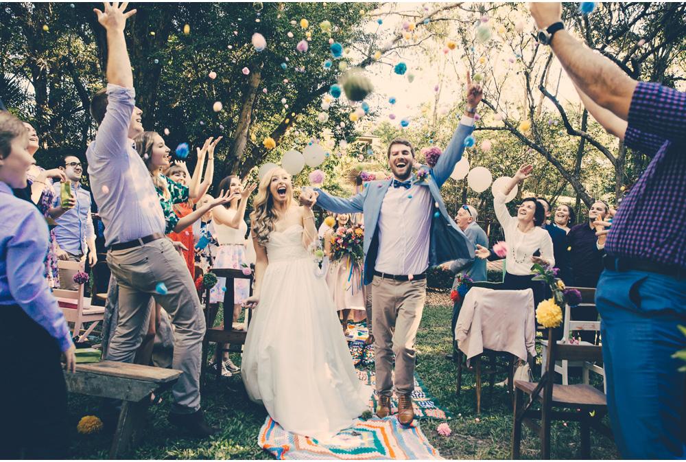009-wedding.jpg