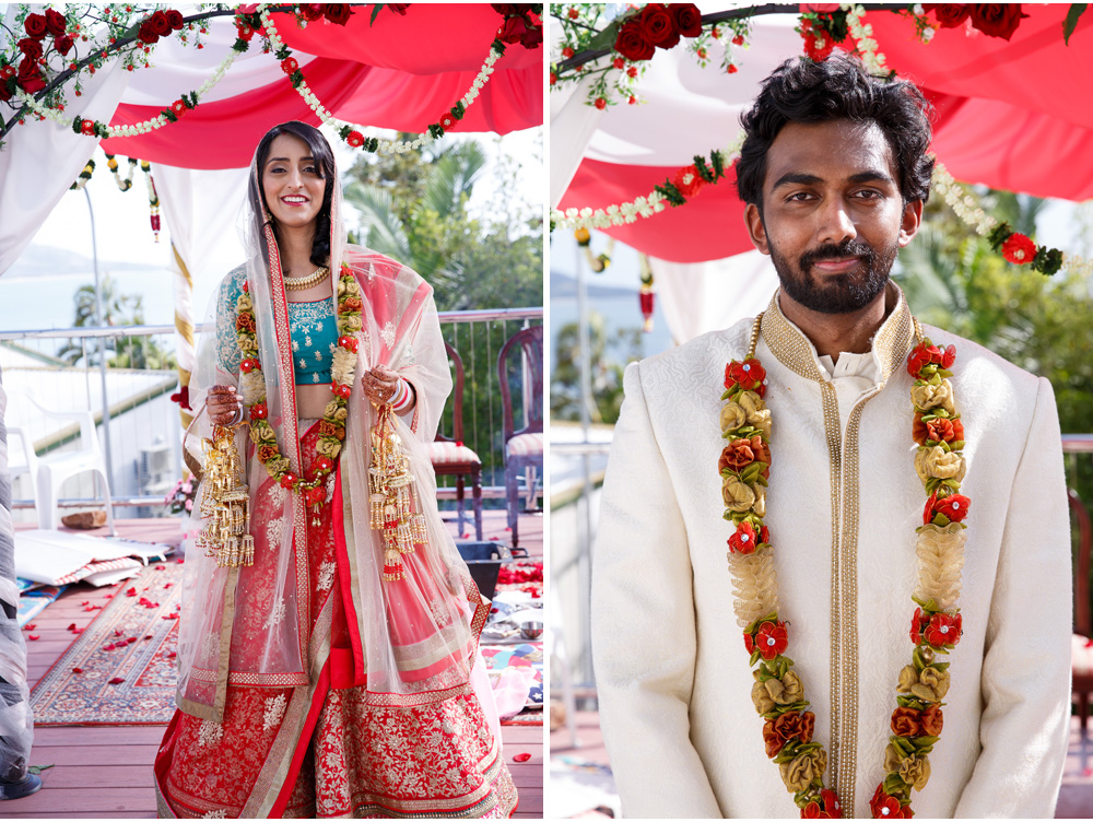 020-wedding.jpg