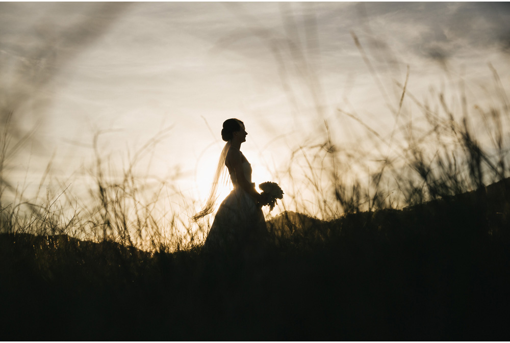 035-wedding.jpg