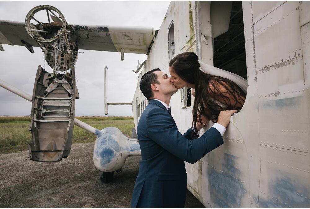 037-wedding.jpg