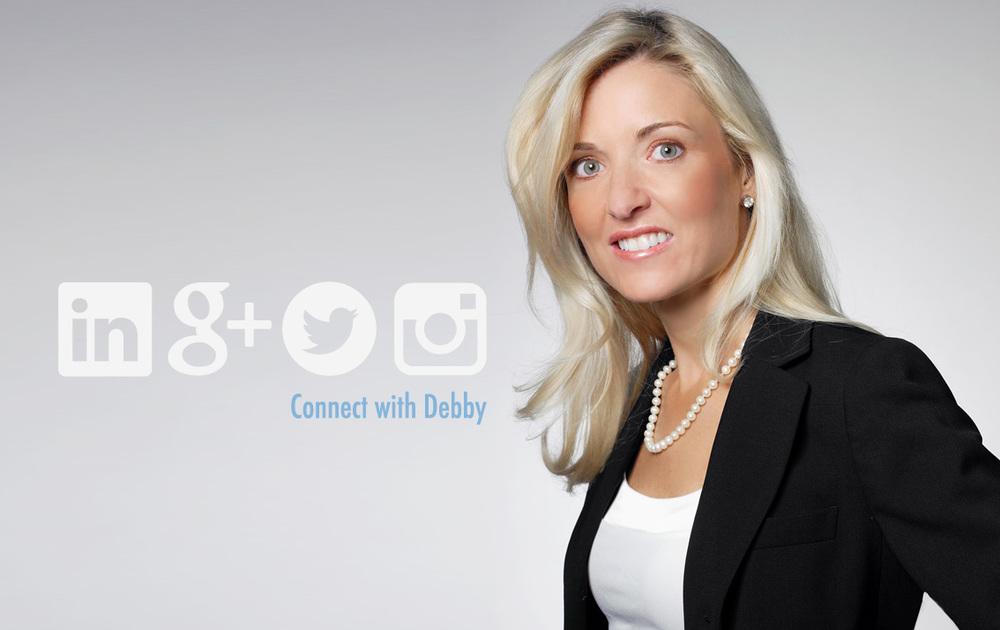 Debby-Social-1.jpg