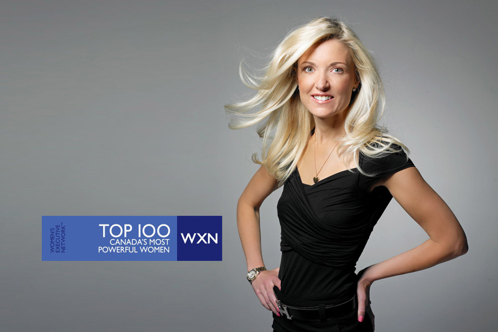 debby-wxn-top100.jpg
