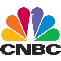 Hire More Women, Increase Your Profits  CBNC - 3/1/13