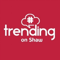 Getting back into the workplace and women holding themselves back Trending on Shaw - 4/14/15