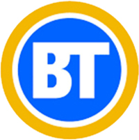 Transitioning Back into the Workforce  BT Calgary - 5/23/17