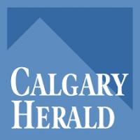 Alberta's low ranking in gender diversity