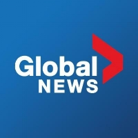 2017 Workplace Trends  Global TV Calgary - 1/11/17