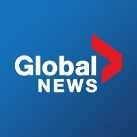 Landing your dream job in 2017  Global Toronto - 1/19/17