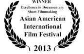the-trail-from-xinjiang-aaiff-winner