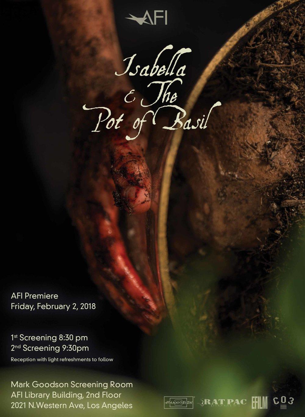 Isabella Premiere.jpg