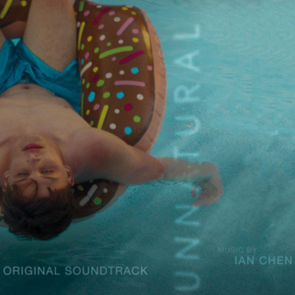 iTunes   Spotify   Amazon    Google   SoundCloud
