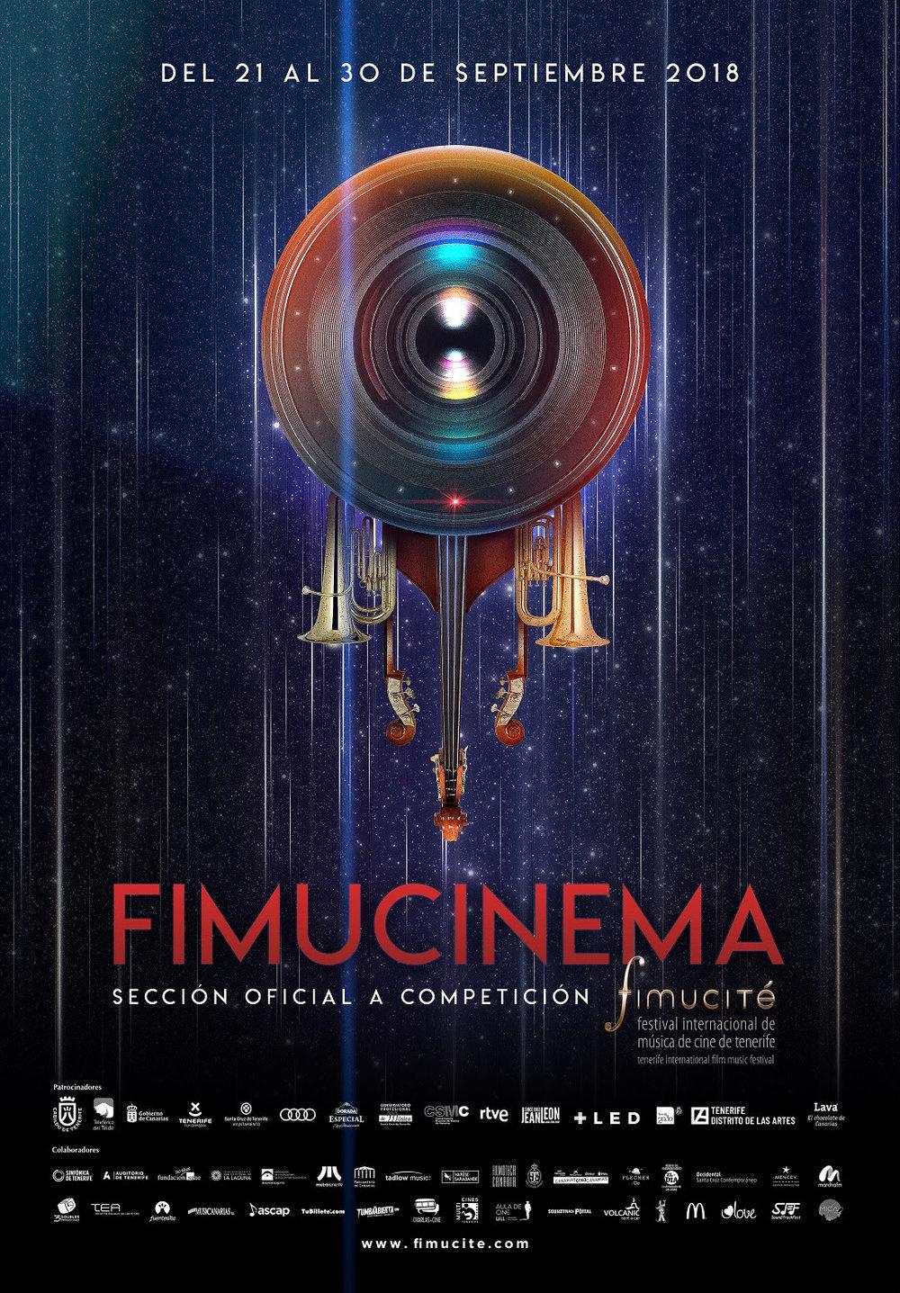 Fimucinema Poster.jpg