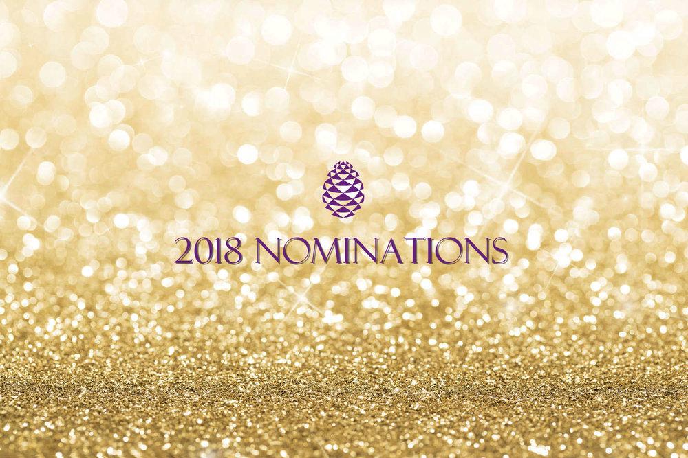 isfmf-nominations-2018.jpg
