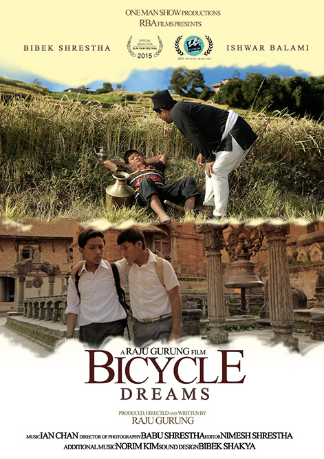 bicycle-poster.jpg