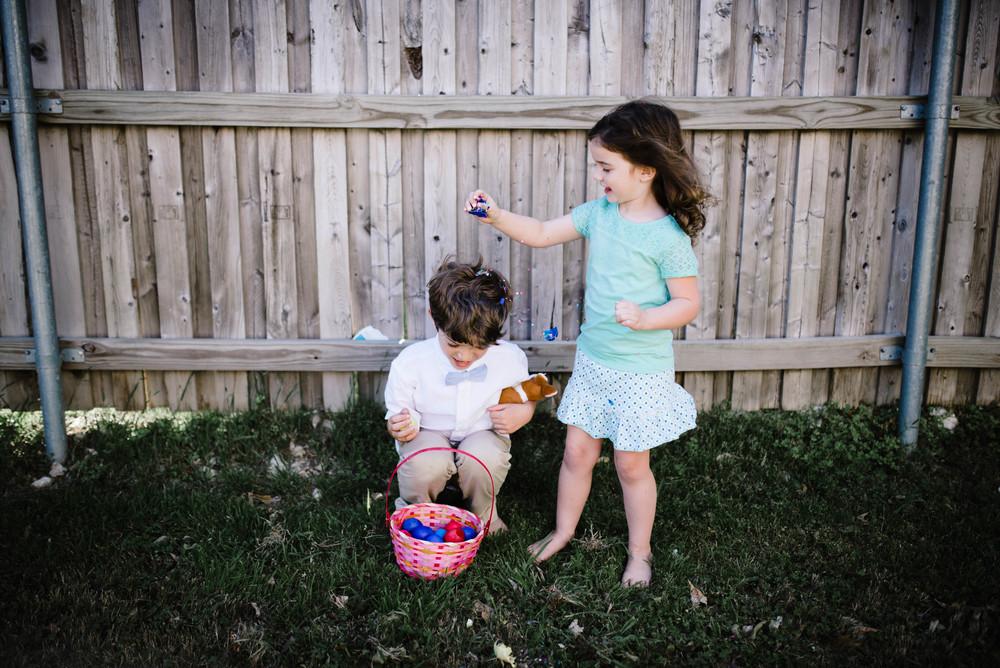 Easter2016-39.jpg