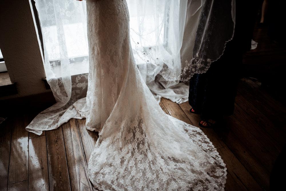 jones wedding-129.jpg