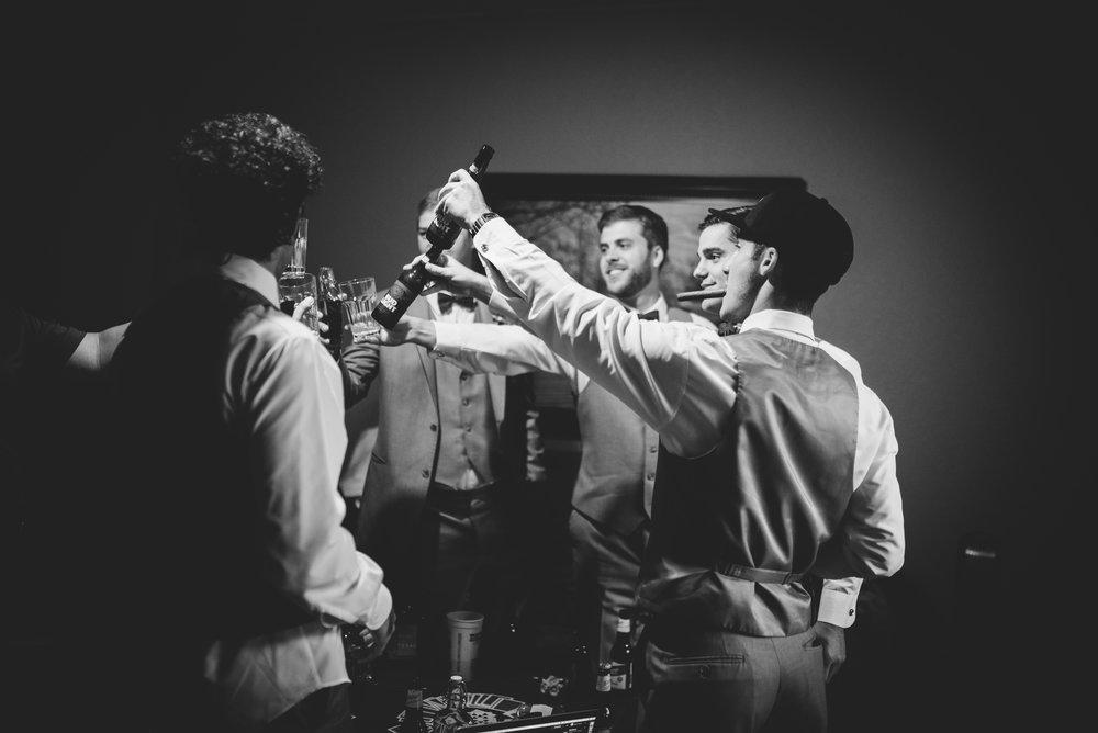 jones wedding-158.jpg