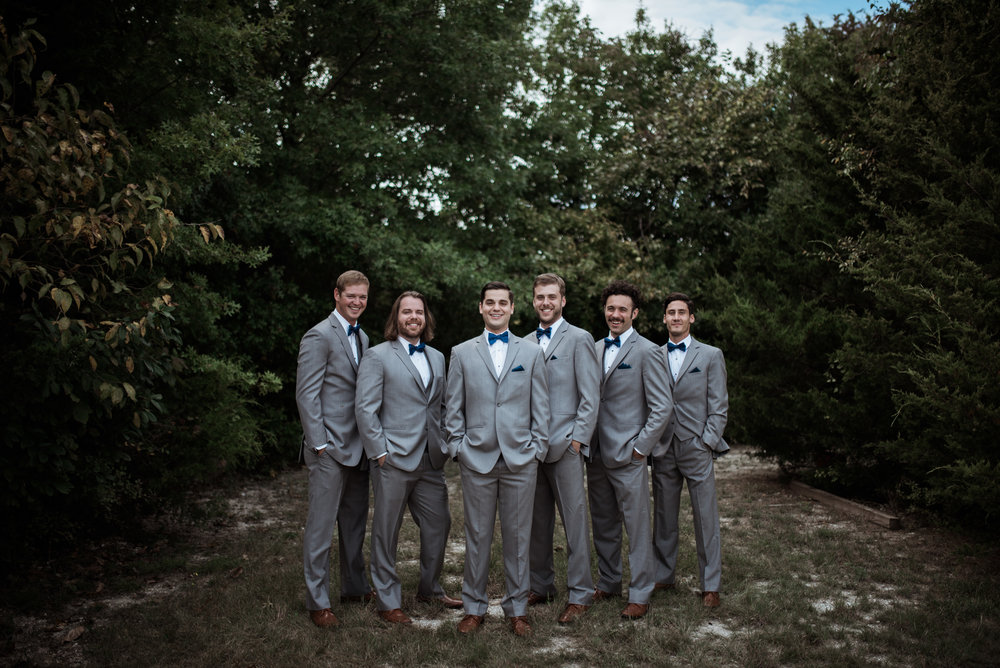 jones wedding-208.jpg