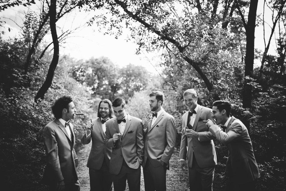 jones wedding-230.jpg