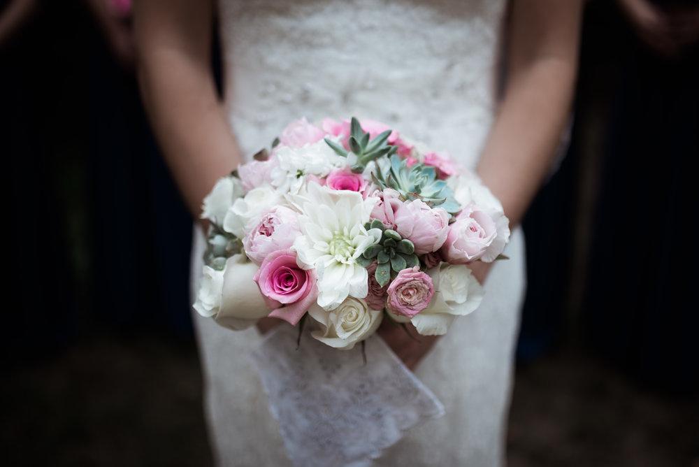 jones wedding-280.jpg