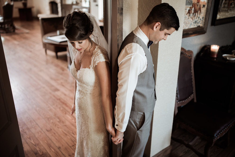 jones wedding-354.jpg