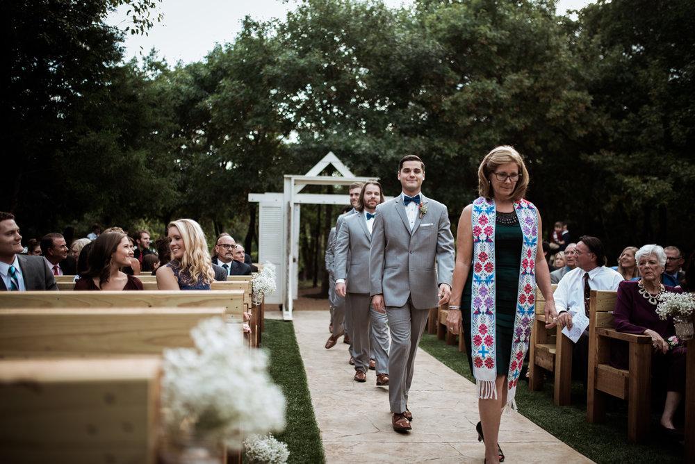 jones wedding-380.jpg