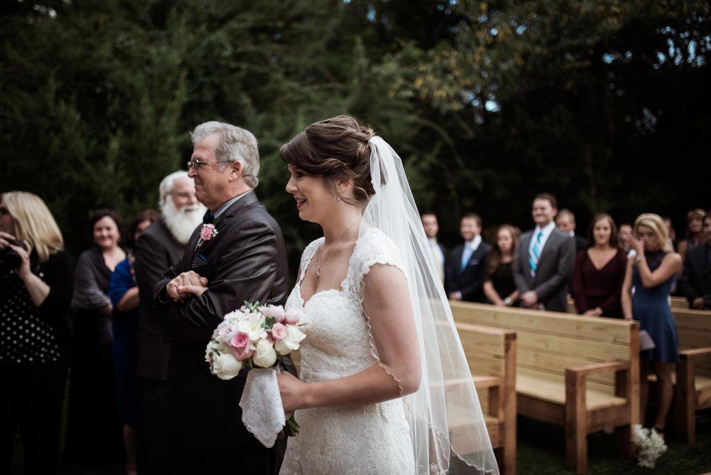 jones wedding-419.jpg
