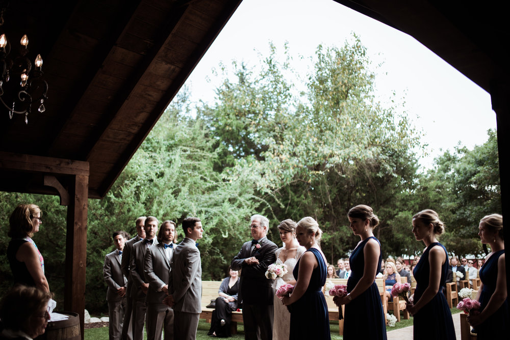 jones wedding-425.jpg