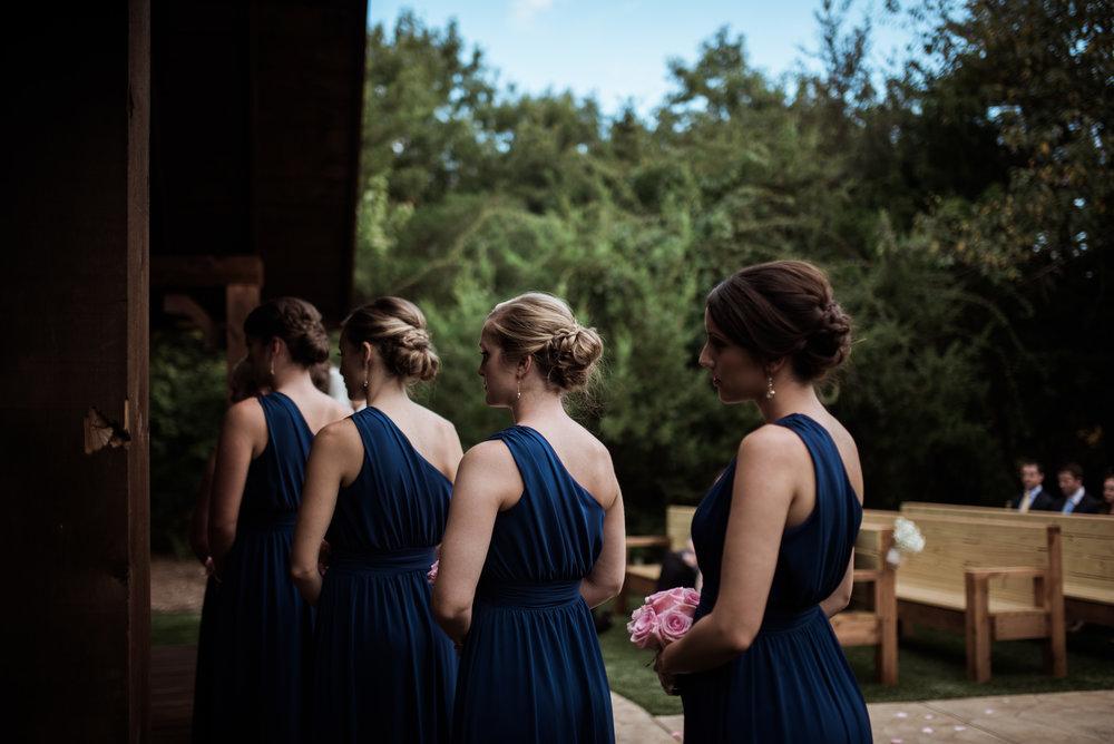 jones wedding-435.jpg