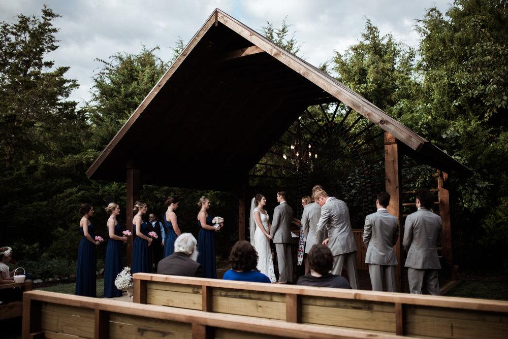jones wedding-451.jpg