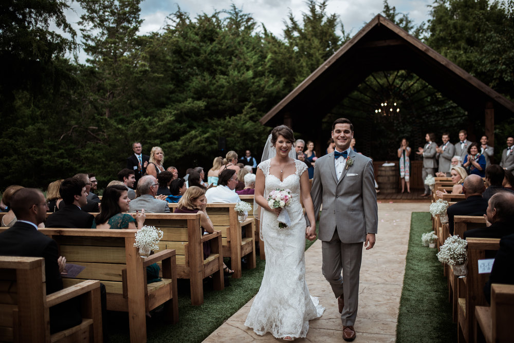 jones wedding-480.jpg