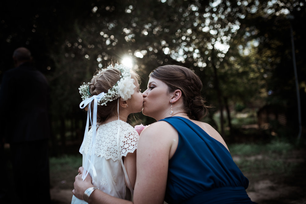 jones wedding-525.jpg