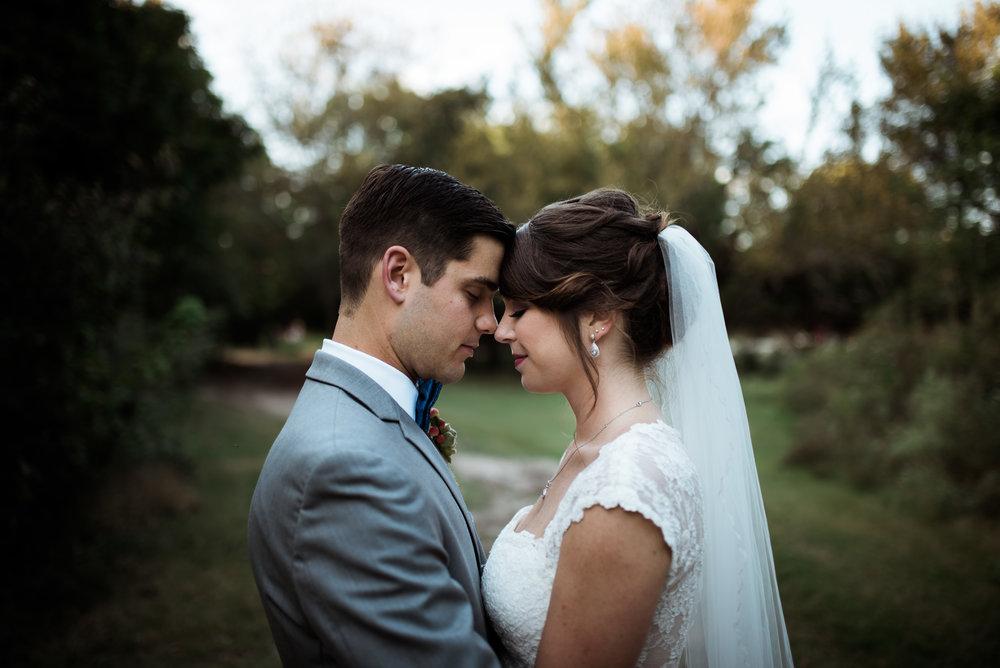 jones wedding-571.jpg