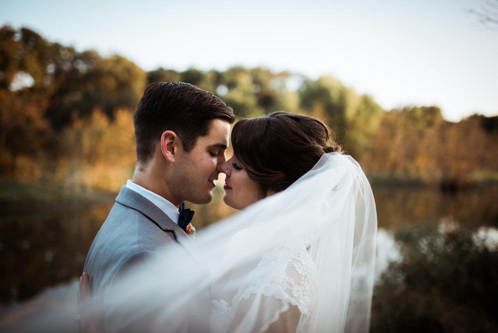 jones wedding-642.jpg