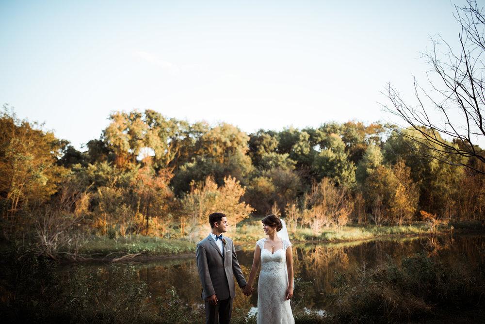 jones wedding-632.jpg