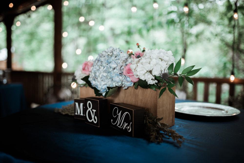 jones wedding-670.jpg