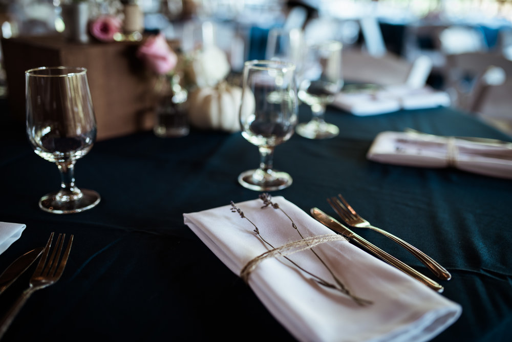 jones wedding-671.jpg